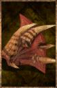 Alpha Tuanosaur Tail.png