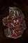 Vigilante Shield.png
