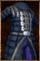 Black Fur Armor.png