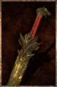 Gold-Lich Sword.png