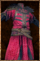 Red Clansage Robe.png