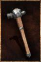 Blacksmith's Vintage Hammer.png