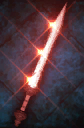 Flash Onslaught.png