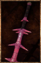 Assassin Claymore.png