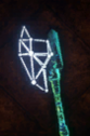 Astral Axe.png