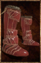 Crimson Plate Boots.png