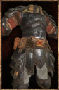 Plate Armor.png