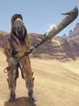 Ash Giant Priest - AshGiantPriest.png