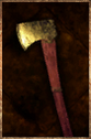Gold Greataxe.png