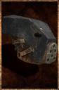 Ash-Filter Mask.png