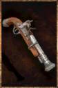 Flintlock Pistol.png