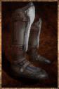 Kazite Boots.png