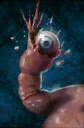 Probe.png