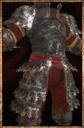 Zagis' Armor.png