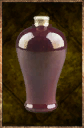 Weather Defense Potion.png