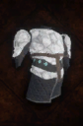 Chalcedony Armor.png