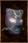 Master Kazite Cat Mask.png