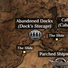 Docks Storage Map.png