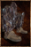 Petrified Wood Boots.png
