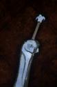 Chalcedony Sword.png