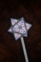 Forged Glass Greatmace.png