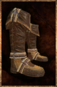 Scavenger Boots.png