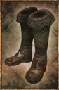 Type Boots.png
