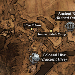 Hive Prison Map.png
