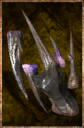 Horror Chitin.png