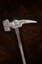 Militia Hammer.png