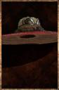 Dark Rich Hat.png