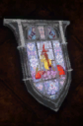 Forged Glass Shield.png