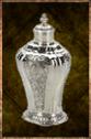 Golem Elixir.png