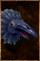 Black Pearlbird Mask.png