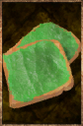 Marshmelon Tartine.png
