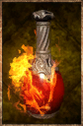 Fire Varnish.png
