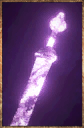 Runic Blade.png