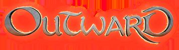 Outward Wiki