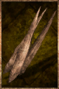 Spikes – Wood.png