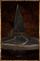 Wide Black Hat.png