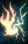 Elemental Discharge.png