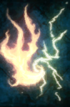 Elemental Discharge.png