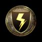 LightningShieldImbue.png