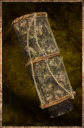 Camouflaged Tent.png