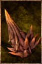 Manticore Tail.png