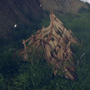 Broken Tent.png