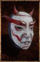 Kazite Mask.png