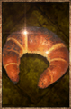 Bread of the Wild.png