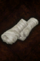 Cloth Knuckles.png