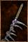 Savage Sword.png